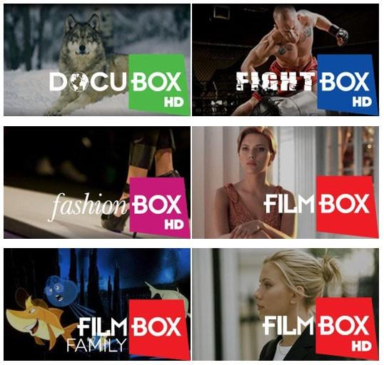 filmbox_chan