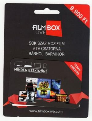 filmbox_prepaid_