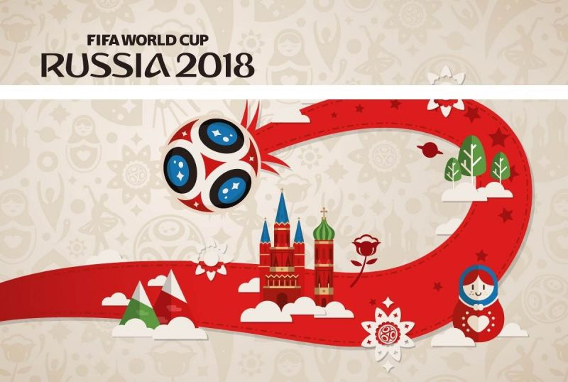 Football-World-Cup-2018-HD-Wallpapers